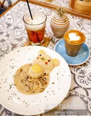 Foto 5 - Makanan di Amyrea Art & Kitchen oleh Jessica Sisy