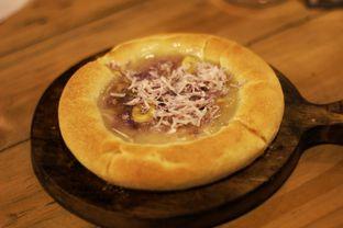 Foto 2 - Makanan di Mama Mimi oleh Ana Farkhana