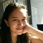 Foto Profil Anggi Dwiyanthi