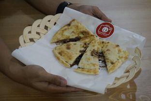 Foto 2 - Makanan di Panties Pizza oleh yudistira ishak abrar