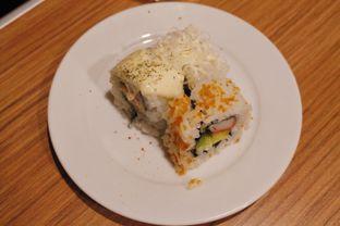 Foto 6 - Makanan(sanitize(image.caption)) di Qua Panas oleh Novita Purnamasari