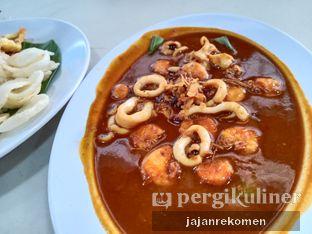 Foto review Waroeng Aceh Kemang oleh Jajan Rekomen 3