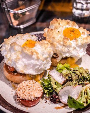Foto - Makanan di Beatrice Quarters oleh Fadil Daffa