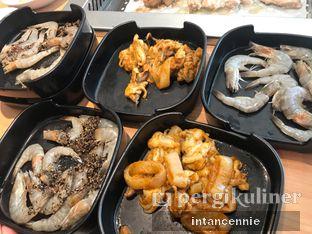 Foto 6 - Makanan di Onokabe oleh bataLKurus