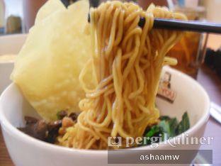Foto 2 - Makanan di Mie & You oleh Asharee Widodo
