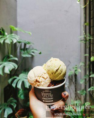 Foto - Makanan di Creamery One-Seventeen oleh Stella @stellaoctavius