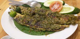 Foto review Jenaha Seafood oleh Andy Junaedi 1