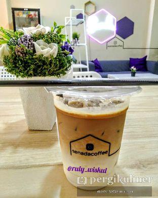 Foto 1 - Makanan di Senada Coffee oleh Ruly Wiskul