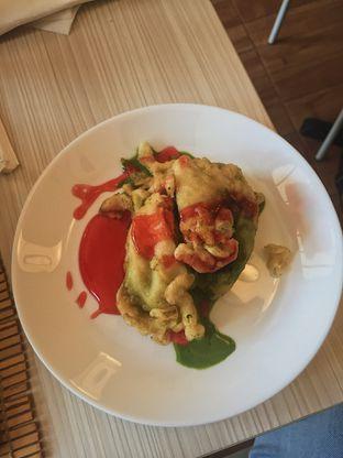 Foto 4 - Makanan di Kokeshi Teppanyaki oleh Fitriah Laela