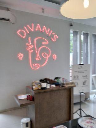 Foto 28 - Interior di Divani's Boulangerie & Cafe oleh Prido ZH