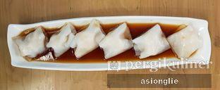 Foto 12 - Makanan di Taipan Kitchen oleh Asiong Lie @makanajadah