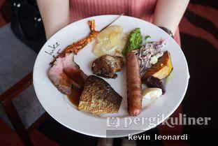 Foto 9 - Makanan di Salt Grill oleh Kevin Leonardi @makancengli