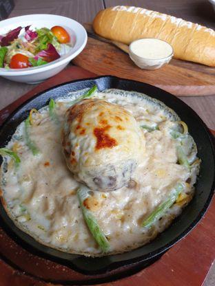 Foto 2 - Makanan di Ishigamaya oleh Pengembara Rasa