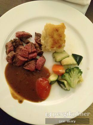 Foto 3 - Makanan di Le Gran Cafe - Hotel Gran Mahakam oleh Gee @geeatdiary