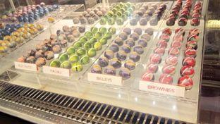 Foto 4 - Makanan di Xocolata oleh Komentator Isenk