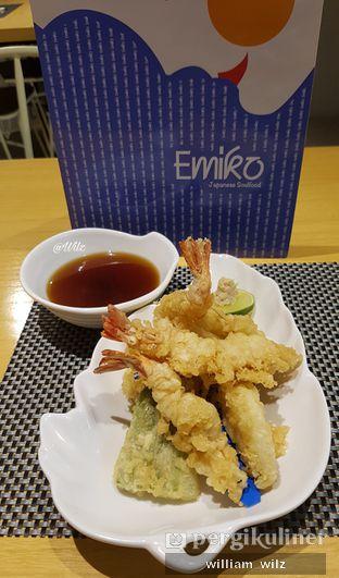 Foto 5 - Makanan di Emiko Japanese Soulfood oleh William Wilz