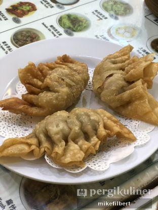 Foto 7 - Makanan di Wing Heng oleh MiloFooDiary | @milofoodiary
