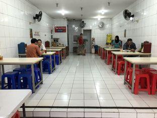 Foto 4 - Interior di Soto Sapi Betawi Lokasari oleh Budi Lee