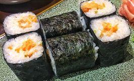 Tokijiro