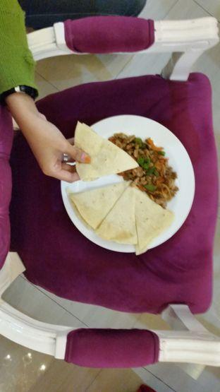 Foto 6 - Makanan di Ali Baba Middle East Resto & Grill oleh El Yudith