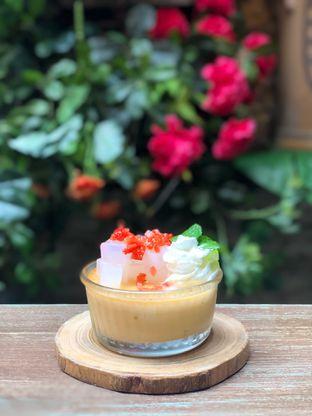 Foto 2 - Makanan di Onni House oleh FebTasty  (Feb & Mora)