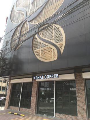 Foto review Kenal Coffee oleh Prido ZH 1