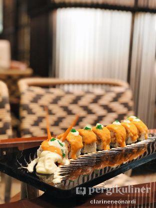 Foto 1 - Makanan di Zenbu oleh Clarine  Neonardi   @clayfoodjourney