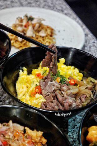 Foto 5 - Makanan di Foodsomnia oleh Andre Putra
