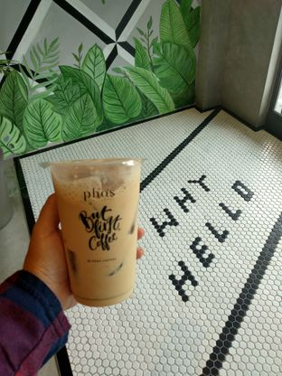 Foto 4 - Makanan di Phos Coffee oleh Ika Nurhayati