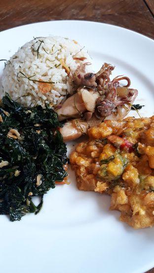 Foto review Ruma Eatery oleh Mouthgasm.jkt  10