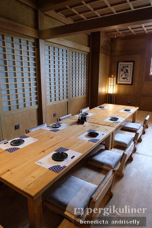 Foto review Furusato Izakaya oleh ig: @andriselly  7