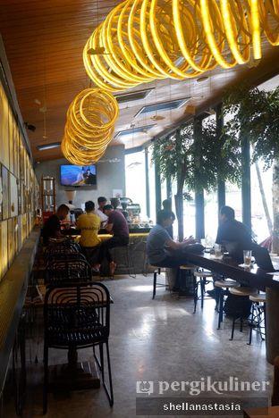 Foto review Monopole Coffee Lab oleh Shella Anastasia 6