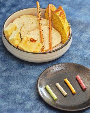 Foto 2 - Makanan di Txoko oleh Andrika Nadia