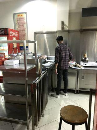 Foto review RM Minang Saiyo oleh Prido ZH 18