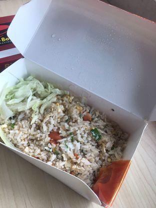 Foto 2 - Makanan di Rice Bowl oleh yudistira ishak abrar