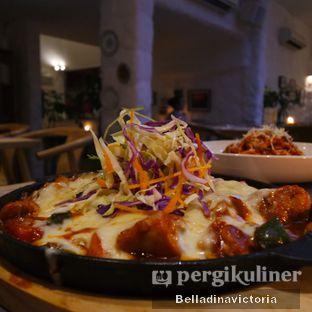 Foto 1 - Makanan di Arasseo oleh Astrid Belladina Victoria