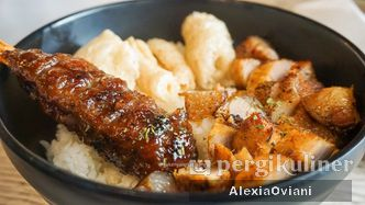 Foto Makanan di Hoghock