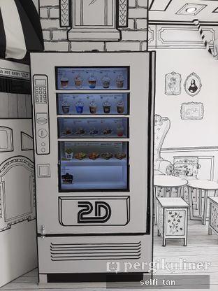 Foto review 2D Coffee & Tea oleh Selfi Tan 5