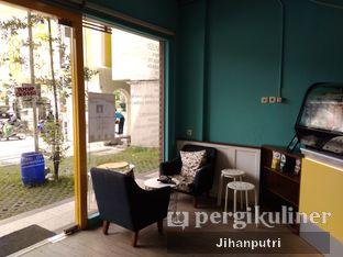 Foto 5 - Interior di The Good Neighbour oleh Jihan Rahayu Putri