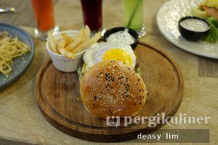 Foto 4 - Makanan di The Kyfie Kitchen oleh Deasy Lim