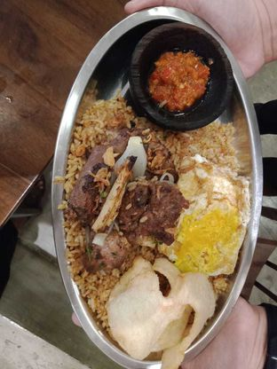 Foto 7 - Makanan di Alahap oleh Review Dika & Opik (@go2dika)