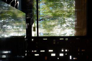 Foto review Wiro Sableng Garden oleh Freddy Wijaya 8