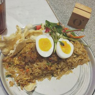 Foto review Phos Coffee & Eatery oleh Agnestasia Chai 2