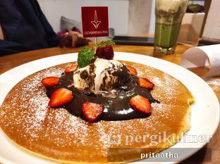 Foto 1 - Makanan di De Mandailing Cafe N Eatery oleh Prita Hayuning Dias
