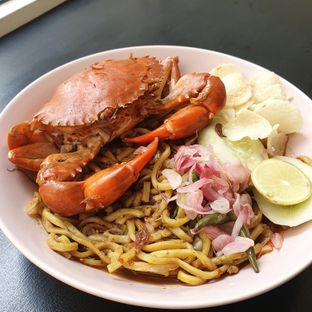 Foto 3 - Makanan di Mie Aceh Seulawah oleh Naomi Suryabudhi