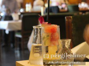 Foto 13 - Interior di Bistecca oleh Jakartarandomeats