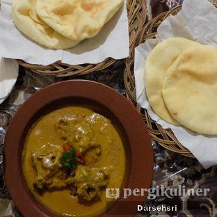Foto 3 - Makanan di Al Jazeerah Signature oleh Darsehsri Handayani