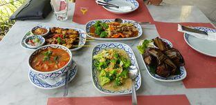 Foto 1 - Makanan di Jittlada Restaurant oleh Cressya Cesia A