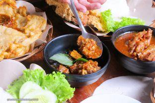 Foto 1 - Makanan di Oseng Mercon oleh Kuliner Addict Bandung