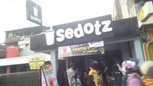 Foto 1 - Eksterior di Sedotz oleh Review Dika & Opik (@go2dika)